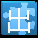 ハピメDBのアプリ