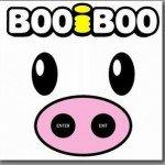BOOiBOO(ブーアイブー)が閉鎖