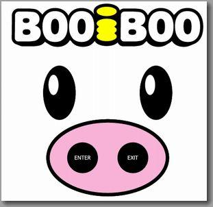 booibooのトップページ
